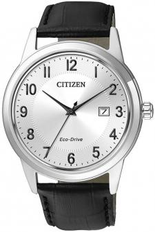 Zegarek męski Citizen AW1231-07A