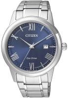 Citizen AW1231-58L