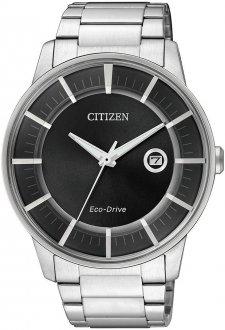 Zegarek męski Citizen AW1260-50E