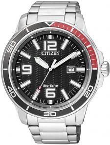 Zegarek męski Citizen AW1520-51E