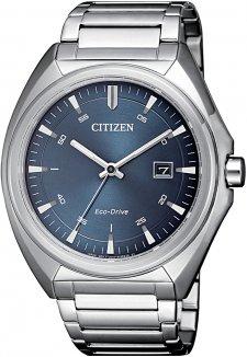 Zegarek męski Citizen AW1570-87L