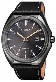 Zegarek męski Citizen AW1577-11H