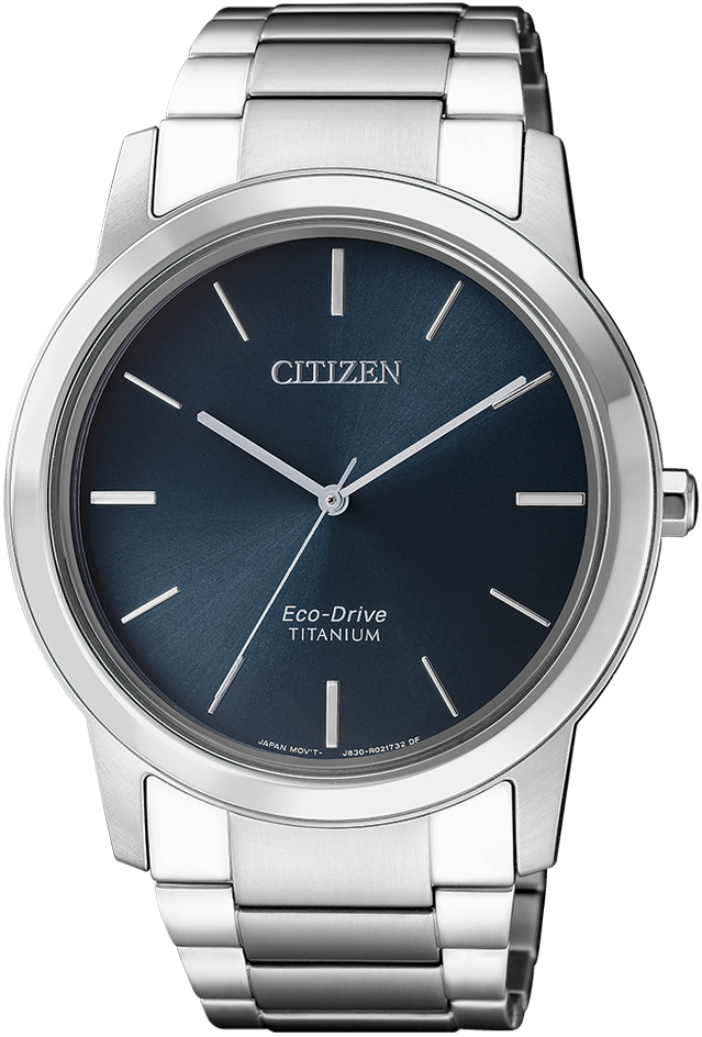zegarek Citizen AW2020-82L - zdjęcia 1