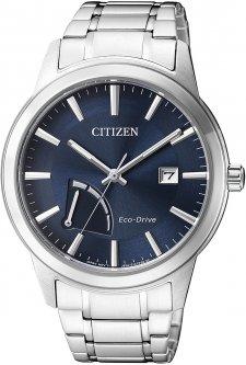 Zegarek męski Citizen AW7010-54L