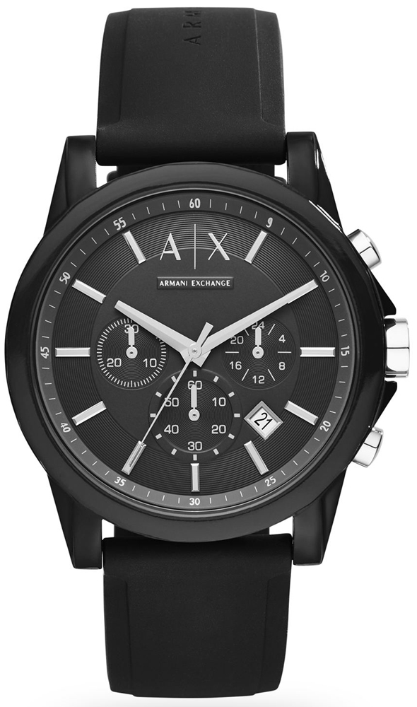 zegarek Armani Exchange AX1326 - zdjęcia 1