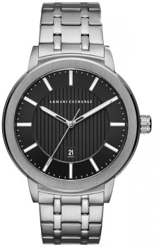 Zegarek męski Armani Exchange AX1455