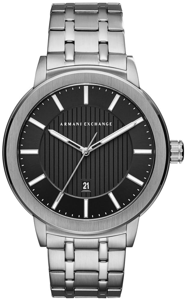 zegarek Armani Exchange AX1455 - zdjęcia 1