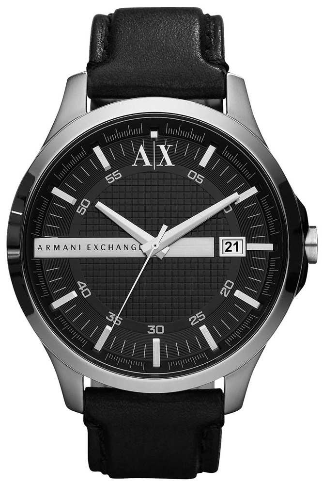 zegarek Armani Exchange AX2101 - zdjęcia 1