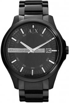 Zegarek męski Armani Exchange AX2104
