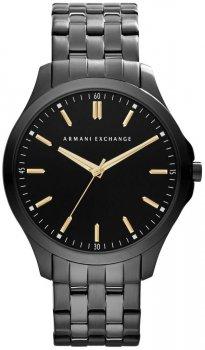 Zegarek męski Armani Exchange AX2144