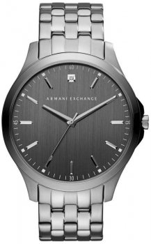 Zegarek męski Armani Exchange AX2169