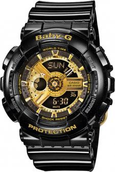 zegarek Casio BA-110-1AER