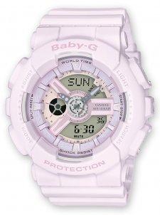 Zegarek damski Casio BA-110-4A2ER