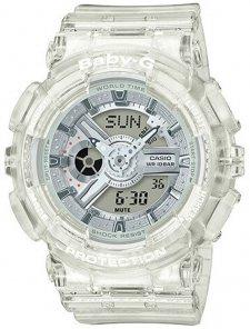 zegarek Casio BA-110CR-7AER