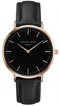 Zegarek damski Rosefield BBBR-B11