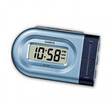Zegarek unisex Casio BDQ-543-2EF