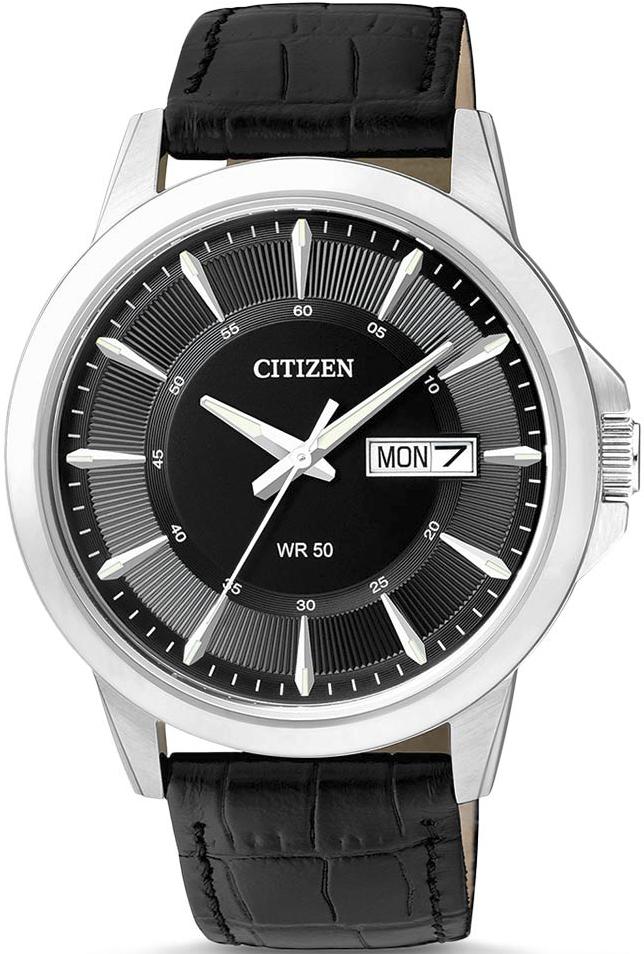 zegarek Citizen BF2011-01EE - zdjęcia 1