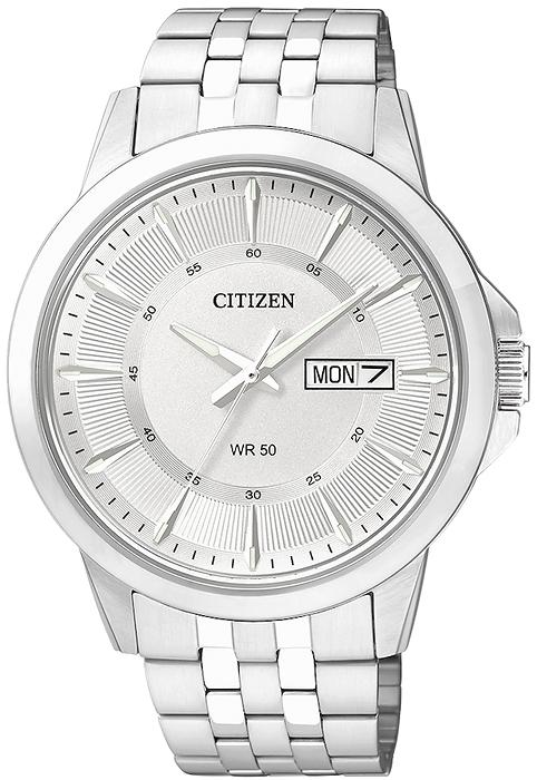 zegarek Citizen BF2011-51AE - zdjęcia 1
