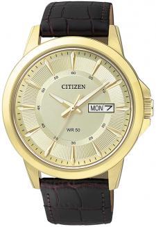Zegarek męski Citizen BF2013-05PE