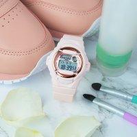 Zegarek damski Casio Baby-G BG-169G-4BER - zdjęcie 2