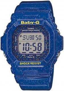 Zegarek damski Casio BG-5600GL-2ER