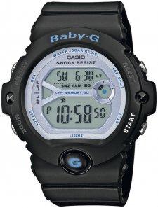 Zegarek damski Casio BG-6903-1ER