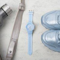 Zegarek damski Casio Baby-G BGS-100RT-2AER - zdjęcie 3