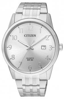 Zegarek męski Citizen BI5000-52B