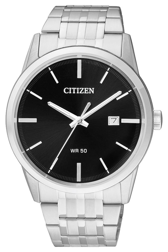 zegarek Citizen BI5000-52E - zdjęcia 1