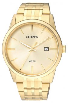 zegarek Citizen BI5002-57P