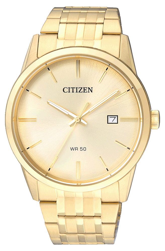 zegarek Citizen BI5002-57P - zdjęcia 1