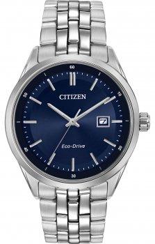 Zegarek męski Citizen BM7251-53L