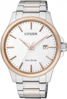 Zegarek męski Citizen BM7294-51A