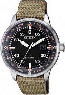 Zegarek męski Citizen BM7390-14E
