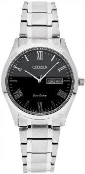 Zegarek męski Citizen BM8506-83EE
