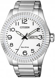 Zegarek męski Citizen BM8530-89AE