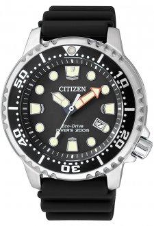 Zegarek męski Citizen BN0150-10E