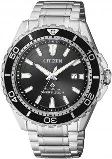 Zegarek męski Citizen BN0190-82E