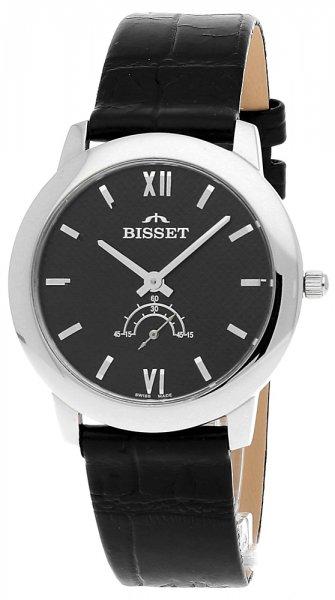 zegarek Bisset BS25A7TM - zdjęcia 1