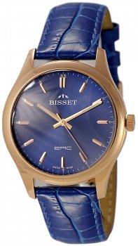 Zegarek męski Bisset BSCC41RIDX05BX