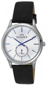Zegarek męski Bisset BSCE58SISD05BX