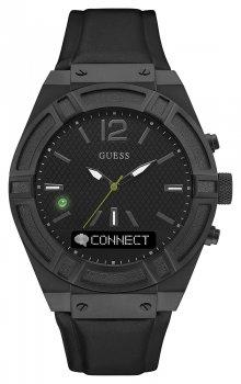 Zegarek męski Guess C0001G5
