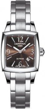 Zegarek damski Certina C004.310.11.297.00
