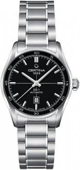 Zegarek damski Certina C006.207.11.051.00