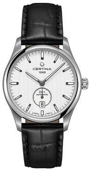 Zegarek męski Certina C022.428.16.031.00