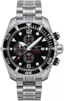 Zegarek męski Certina C032.427.11.051.00