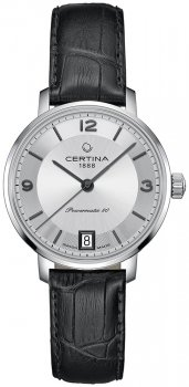 Zegarek damski Certina C035.207.16.037.00