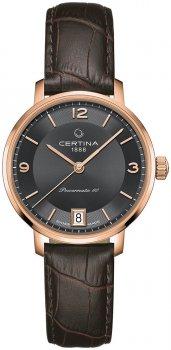 Zegarek damski Certina C035.207.36.087.00