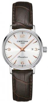 zegarek Certina C035.210.16.037.01