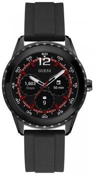 Zegarek męski Guess C1002M1